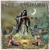 My Last Sunrise - Demons & Wizards