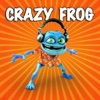 Axel F - Crazy Frog