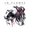 Take This Life - In Flames