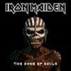 Tears of a Clown - Iron Maiden