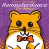 Hampster Dance - Hampton the Hampster