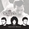 No One But You (Only the Good Die Young) - Queen