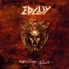 Mysteria - Edguy
