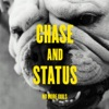 Fire In Your Eyes - Chase & Status