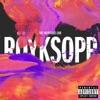 I Had This Thing - Röyksopp