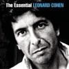 Hallelujah - Leonard Cohen