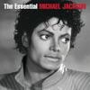 Man In the Mirror - Michael Jackson