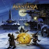 The Watchmakers' Dream - Avantasia