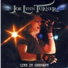 Blood Red Sky - Joe Lynn Turner