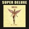 Moist Vagina - Nirvana