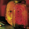 Don't Follow - Alice In Chains