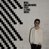 In the Heat of the Moment - Noel Gallagher's High Flying Birds