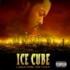 Smoke Some Weed - Ice Cube