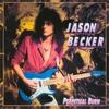 Altitudes - Jason Becker