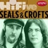 We May Never Pass This Way Again - Seals & Crofts
