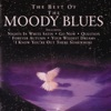 Isn't Life Strange - The Moody Blues