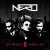 Between II Worlds - Nero