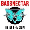 Into the Sun - Bassnectar