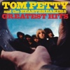 American Girl - Tom Petty