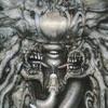 How the Gods Kill - Danzig