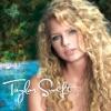 Tim McGraw - Taylor Swift