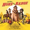 (You Ain't) Home On the Range - Home On the Range
