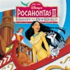 Where Do I Go from Here - Pocahontas II: Journey to a New World