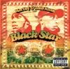 Respiration - Blackstar
