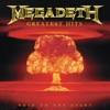 Angry Again - Megadeth