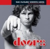 The End - The Doors