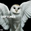 Beauty School - Deftones