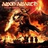 War of the Gods - Amon Amarth