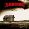 Cry of Achilles - Alter Bridge