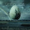 Back Round - Wolfmother