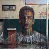 Metropolis - Logic