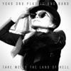Bad Dancer - Yoko Ono