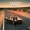 Beautiful Rage - Gareth Emery