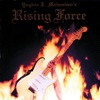 Black Star - Yngwie Malmsteen