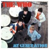 I Can't Explain - The Who