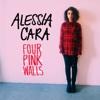 I'm Yours - Alessia Cara