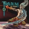 This World Can't Tear Us Apart - Trivium