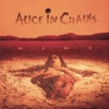 Angry Chair - Alice In Chains
