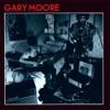 Oh Pretty Woman - Gary Moore