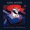 Military Man - Gary Moore