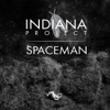 Spaceman - Indiana Project
