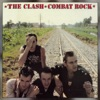Rock the Casbah - The Clash