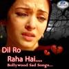 Dil Ro Raha Hai Mera - Return of Aashiqui