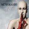 Bleed - Meshuggah