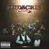 Last of a Dying Breed - Ludacris