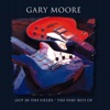 Ready for Love - Gary Moore